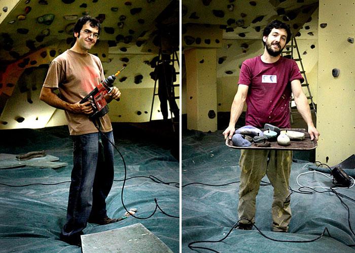 DJ Romez / Jordi Pastor